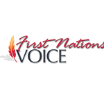 Media Partner - First Nations Voice