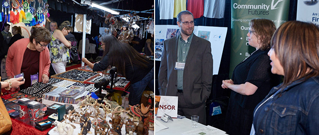 photos_tradeshow2016-forwebsite